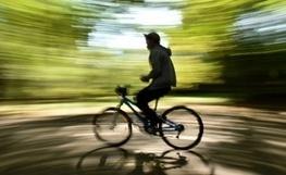 Course, vélo, natation... Pour prévenir les risques de mortalité, tous les sports ne se vaudraient pas   Responsabilité médicale et Santé publique   Scoop.it