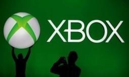 Xbox One Türkiye'de! | Onuxnet Forever | Scoop.it