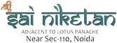 Shree Sai Niketan - Freehold Residential Plots, Noida Sector 110, Land Price | fairpricehomeindia | Scoop.it