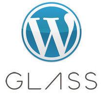 Blogging Via Google Glass? Yep, New Plugin Makes It Possible | Social Media Marketing | Scoop.it