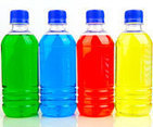 Heart's strain rate may be raised by energy drinks (UK) | Drugs, Society, Human Rights & Justice | Scoop.it