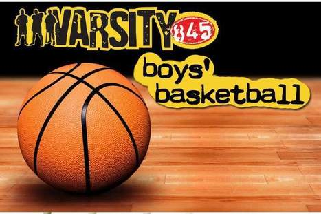 Dec. 12 boys' basketball roundup   Social Collection   Scoop.it