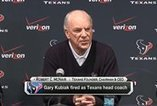 Quotes: Friday Press Conference - Houston Texans | Quotes | Scoop.it
