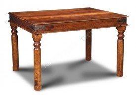 Bring Home the Elegance of Sheesham | Furniture | Scoop.it