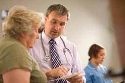 Cuidados paliativos | Cuidados Paliativos | Scoop.it