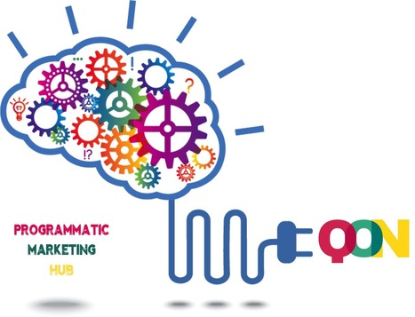 Programmatic Marketing Hub. Are you ready for the Big Bang? - Quarticon | Programmatic Marketing | Scoop.it