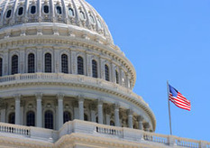 ACEEE | Congress Moves Forward on Energy Efficiency | LED Source | Scoop.it