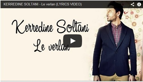 Petite leçon de verlan | Remue-méninges FLE | Scoop.it