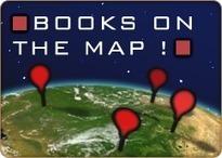 BiblioVox – La bibliothèque numérique des bibliothèques municipales et départementales (eBook) | Ressources numériques en médiathèque | Scoop.it