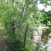 Au Bourny, à Laval, les riverains craignent pour leur santé | Toxique, soyons vigilant ! | Scoop.it