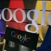 The dangerous ethics behind Google's transparen...