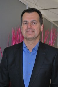 "IT Partners 2014 - Thomas Schade (Philips MMD): ""plus que jamais partner et customer focus"" | IT Partners | Scoop.it"
