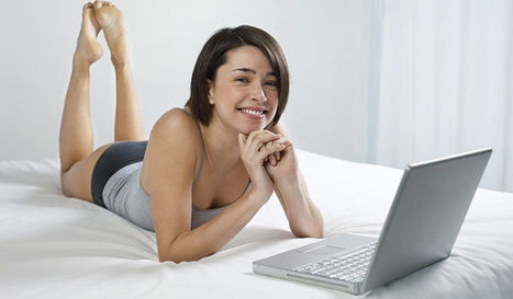 East of England Lesbian Dating With Adultfindout.com | free online dating for meet horney divorced or married women and men | Scoop.it