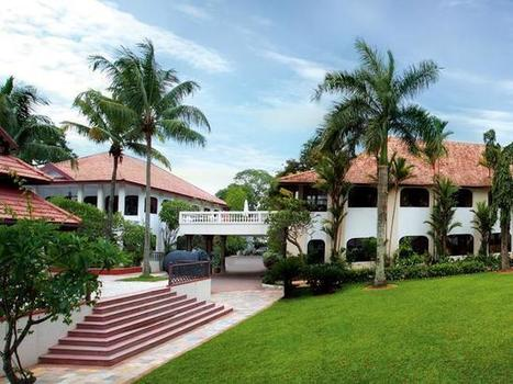 Top 3 Resorts in Kerala for Honeymoon | Indian Honeymoon Packages | Scoop.it
