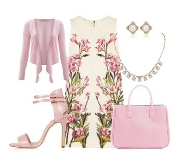 Easter 2014 Fashion Styles & Trends | Moda | Scoop.it