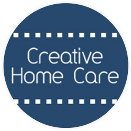 Creative Home Care | Water Damage Contractors in Forest Park GA | Scoop.it