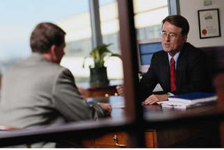 Ethical Standards You Should Expect From Financial Advisors | Personal Finance NFO | Scoop.it