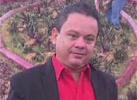 Rene Martinez, Leader of LGBT Community in Honduras, Kidnapped and Murdered | LGBT Times | Scoop.it