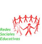 Redes Sociales Educativas para docentes. | Matemática hoy y siempre | Scoop.it