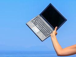 Télécommunications - Ottawa veut étendre la portée des services internet sans fil | Actualité technologique | Scoop.it