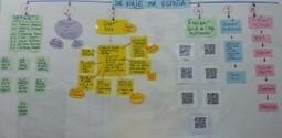 aulactiva.com | Investigar, construir, compartir y aprender. | Educación Social | Scoop.it