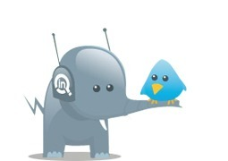 InboxQ: find experts & answers on #Twitter   Information Technology Learn IT - Teach IT   Scoop.it