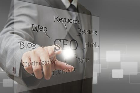 Trovare clienti con Google, il libro | Un Mondo 2.0 | Scoop.it