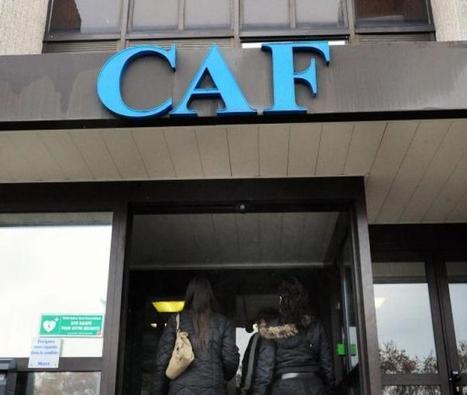 Albi. Elle fraude la CAF de 7 377 € - LaDépêche.fr | Aide démarche et allocations CAF (non officiel) | Scoop.it