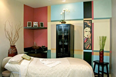 Skin care treatments in Citrus Park | Best Therapeutic Massages In Clearwater | Scoop.it
