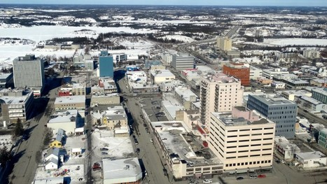 Who gets how many MLAs? Date set for Yellowknife versus NWT - My Yellowknife Now | NWT News | Scoop.it