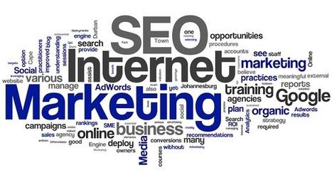 Marketing-SEO-Social Media Marketing-Google Analytics -Website Design-HTML « قطر ماركتنج | Do You Really Need Continuing Education to Get Ahead? | Scoop.it
