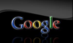 Cómo aparecer en Google? | Dineroclub.net | Mastics | Scoop.it
