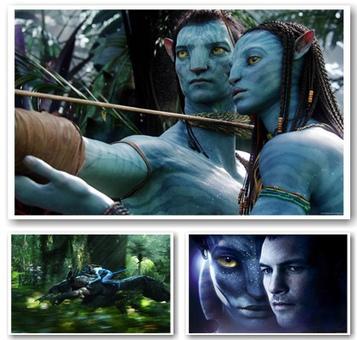 La conciencia ambiental y lo ecologico toman fuerza en el cine | Noticias de ecologia y medio ambiente | El Cine Ambiental | Scoop.it