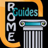 Rome Guides - Private Guided Tours