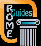 Rome Guides - Private Guided Tours | Rome Guides - Private Guided Tours | Scoop.it