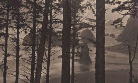 La respiración silenciosa del paisaje | Nuevas Geografías | Scoop.it