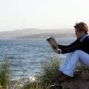 Residents invited to join Devon's biggest book club   Devon Libraries   Scoop.it