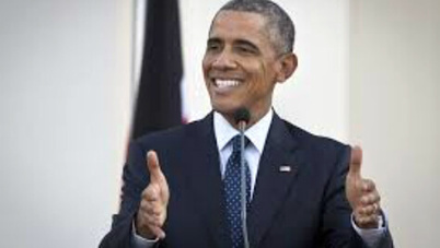 Obama Unilaterally Forces States to Fund Planned Parenthood | Conservative Politics | Scoop.it