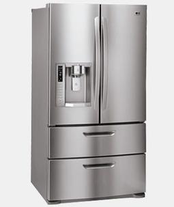 LG Refrigerator Repair | Martha9xy | Scoop.it