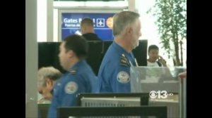 California Airport May Replace TSA With Private Security (VIDEO) | The Billy Pulpit | Scoop.it