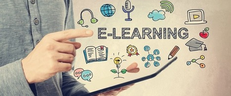 Is E-learning Implementation in Your Organization Smooth? | CommLab India eLearning | Scoop.it