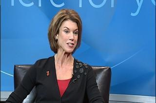 Ohio First Lady Addresses Latino Event In Spanish | Spanish in the United States | Scoop.it