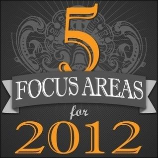 5 Leadership Tips for 2012 - Forbes | #BetterLeadership | Scoop.it