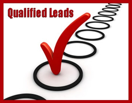 3 Keys to Quality Leads | Harold_Likes_Tennis | Scoop.it