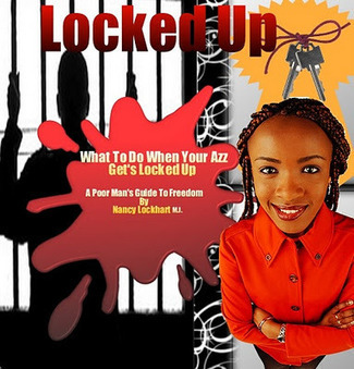 From The G-Man: 'Locked Up': The Book Every American Must Read | Nancy Lockhart, M.J. | Scoop.it