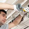 Trung tâm sửa chữa điện lạnh Dila