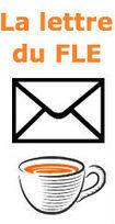 FLE - Le Café du FLE | FLE | Scoop.it