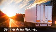 Bismil Evden Eve Nakliyat | Diyarbakır Dicle Fırat Evden Eve Nakliyat | diyarbakirnakliyat | Scoop.it