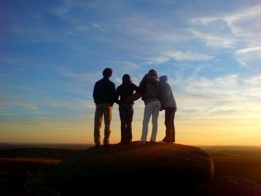 Tap into the Hidden Potential of the People Who Surround You Every Day | Life @ Work | Scoop.it
