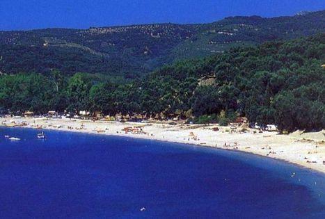 Epirská riviéra | Dovolená v Řecku | Scoop.it